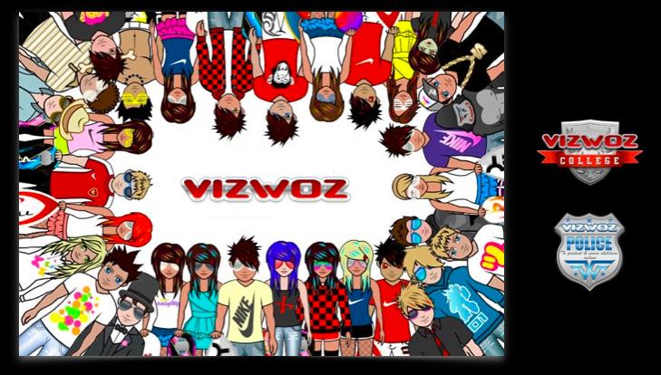 vizwoz-dan-king.png