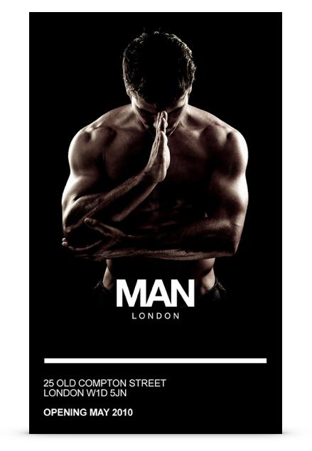 man-london-dan-king-6.png