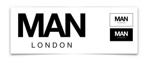 man-london-dan-king-2.png