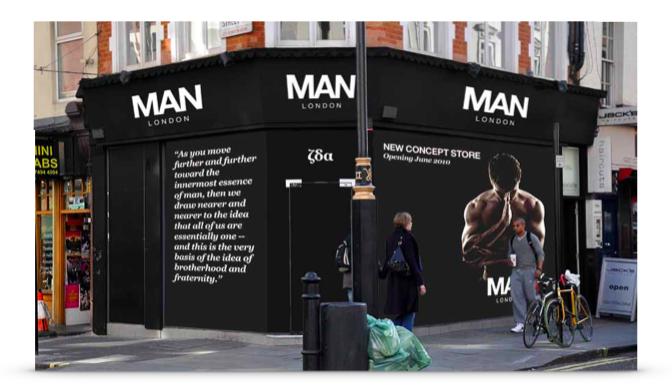 man-london-dan-king-5.png