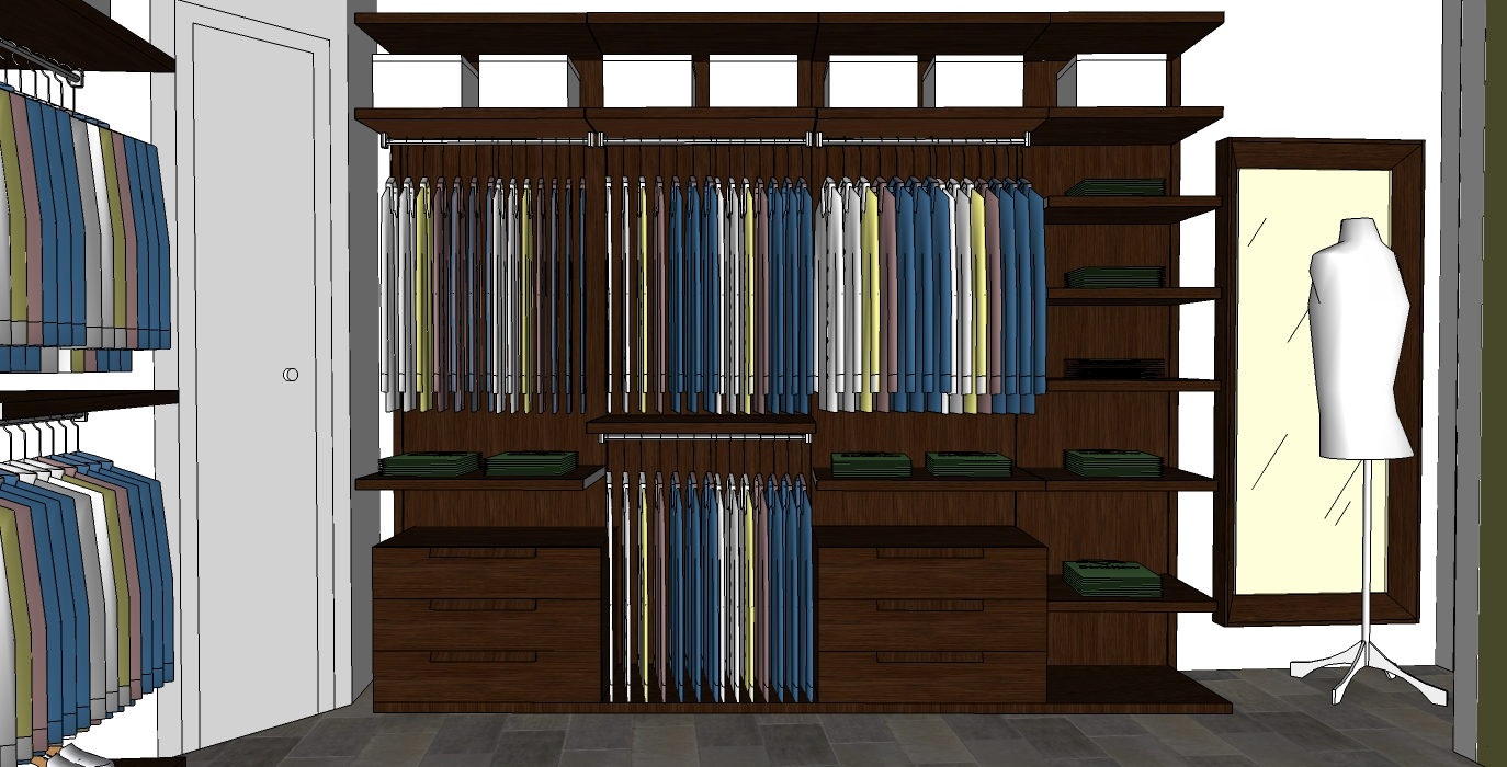 Dan Laurence final layout elevation b.jpg