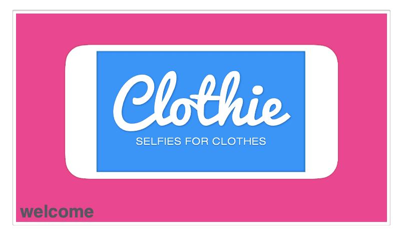 clothie-deck-3.0.png