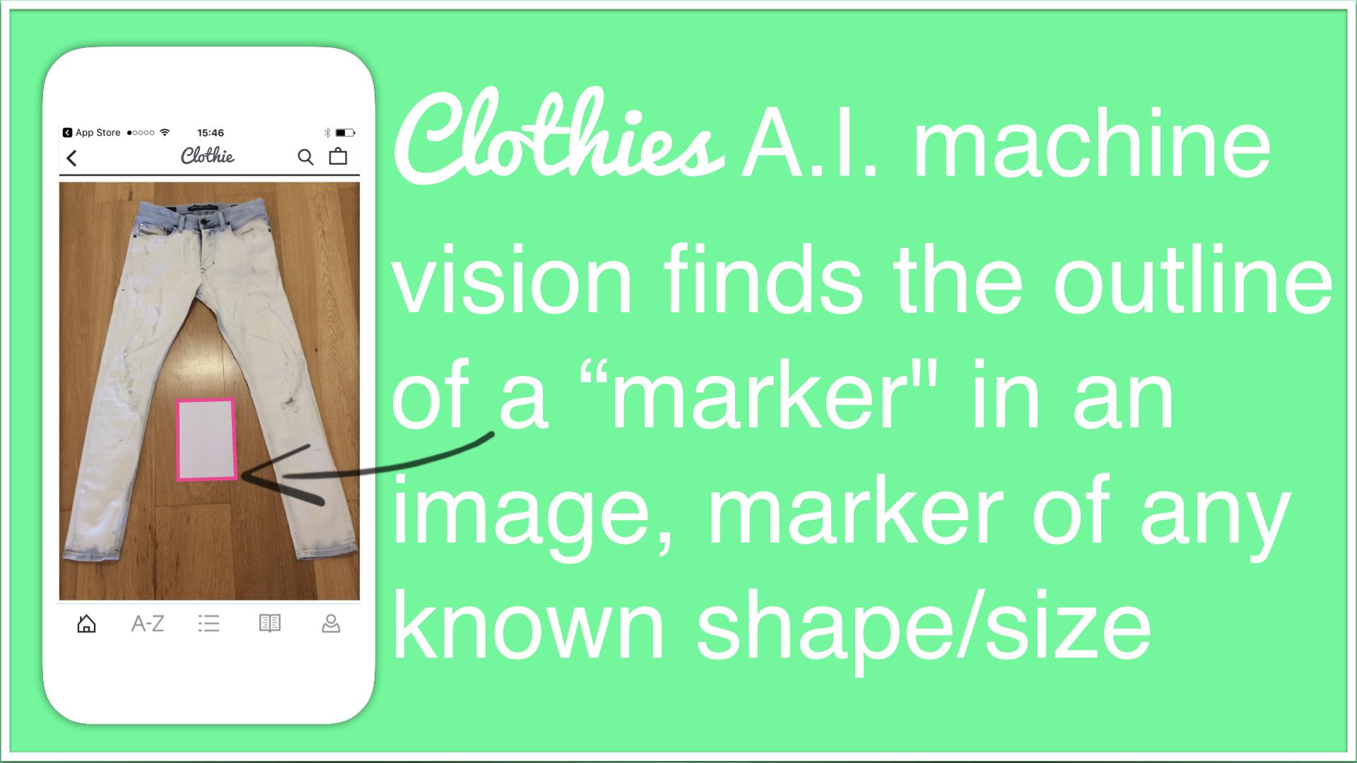 CLOTHIE A.I. TECHNICALS.003.png