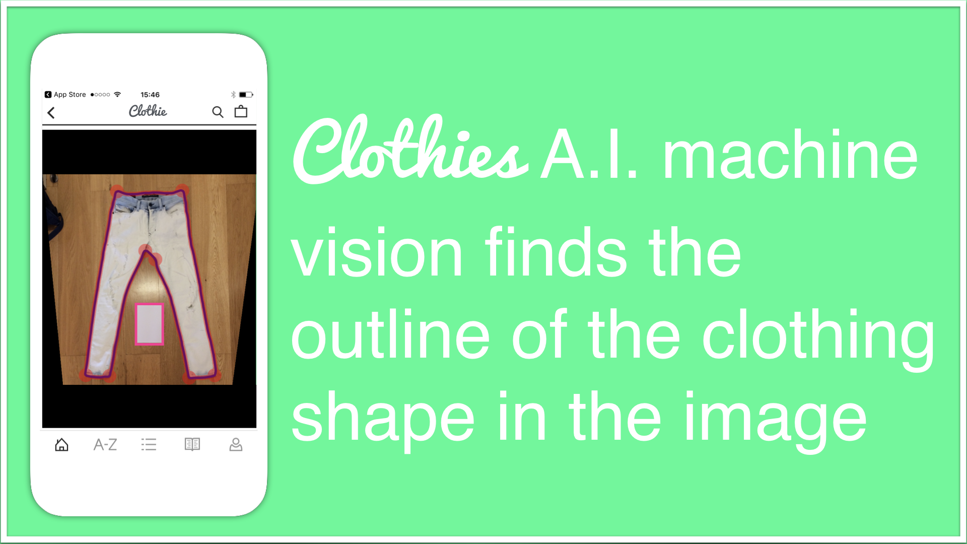 CLOTHIE A.I. TECHNICALS.005.png