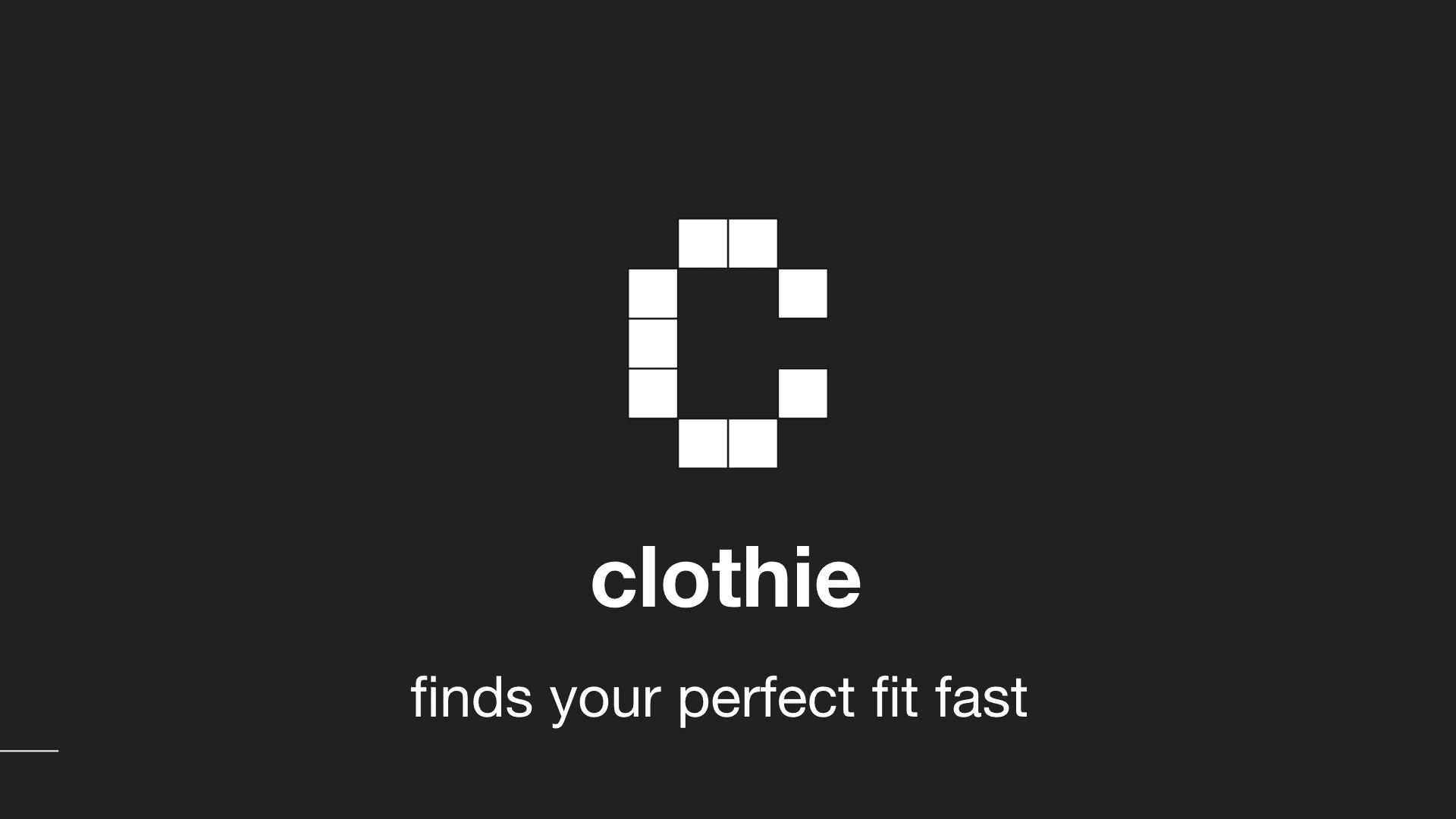 Clothie Deck - HUDDLE.001.png