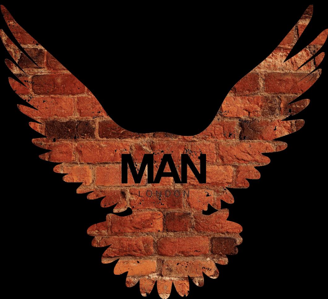 MAN LONDON - DAN KING 2012.001.png