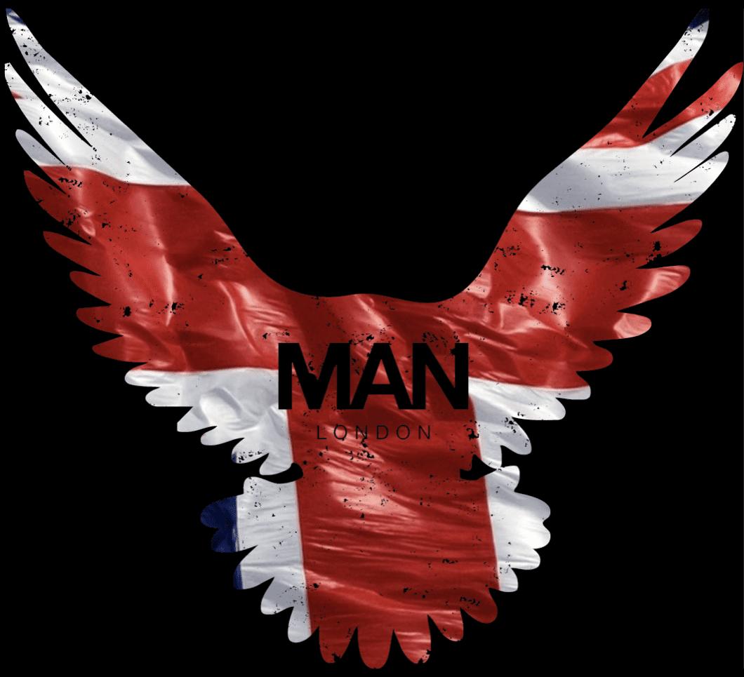 MAN LONDON - DAN KING 2012.003.png