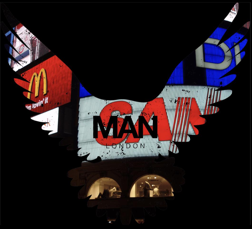 MAN LONDON - DAN KING 2012.004.png