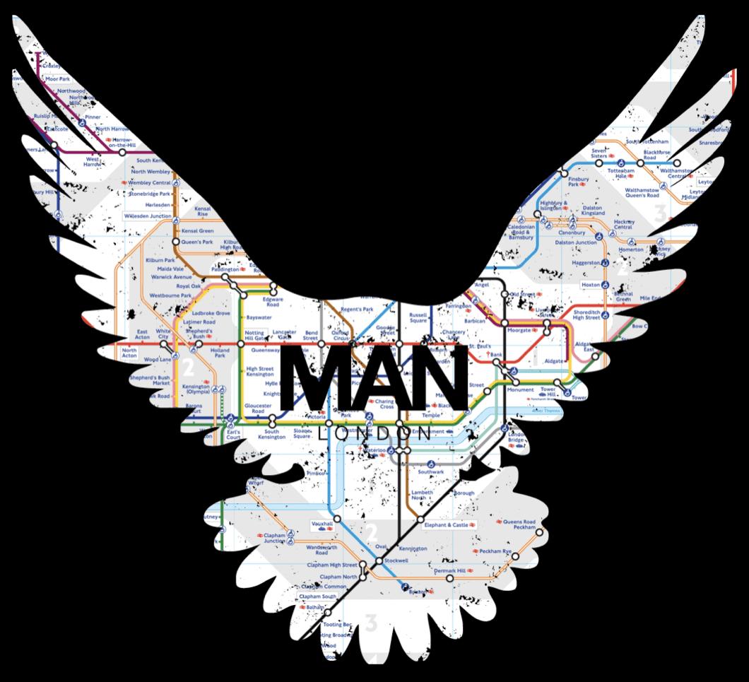 MAN LONDON - DAN KING 2012.007.png