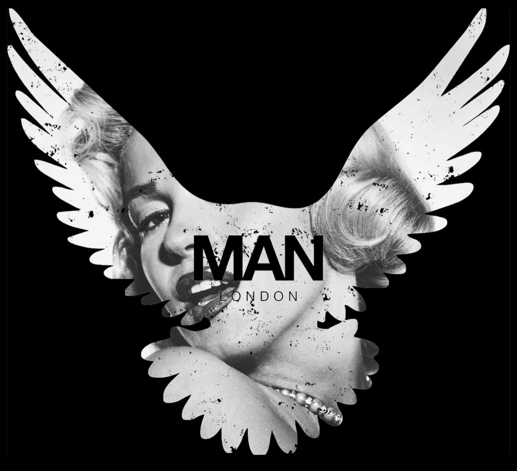 MAN LONDON - DAN KING 2012.008.png