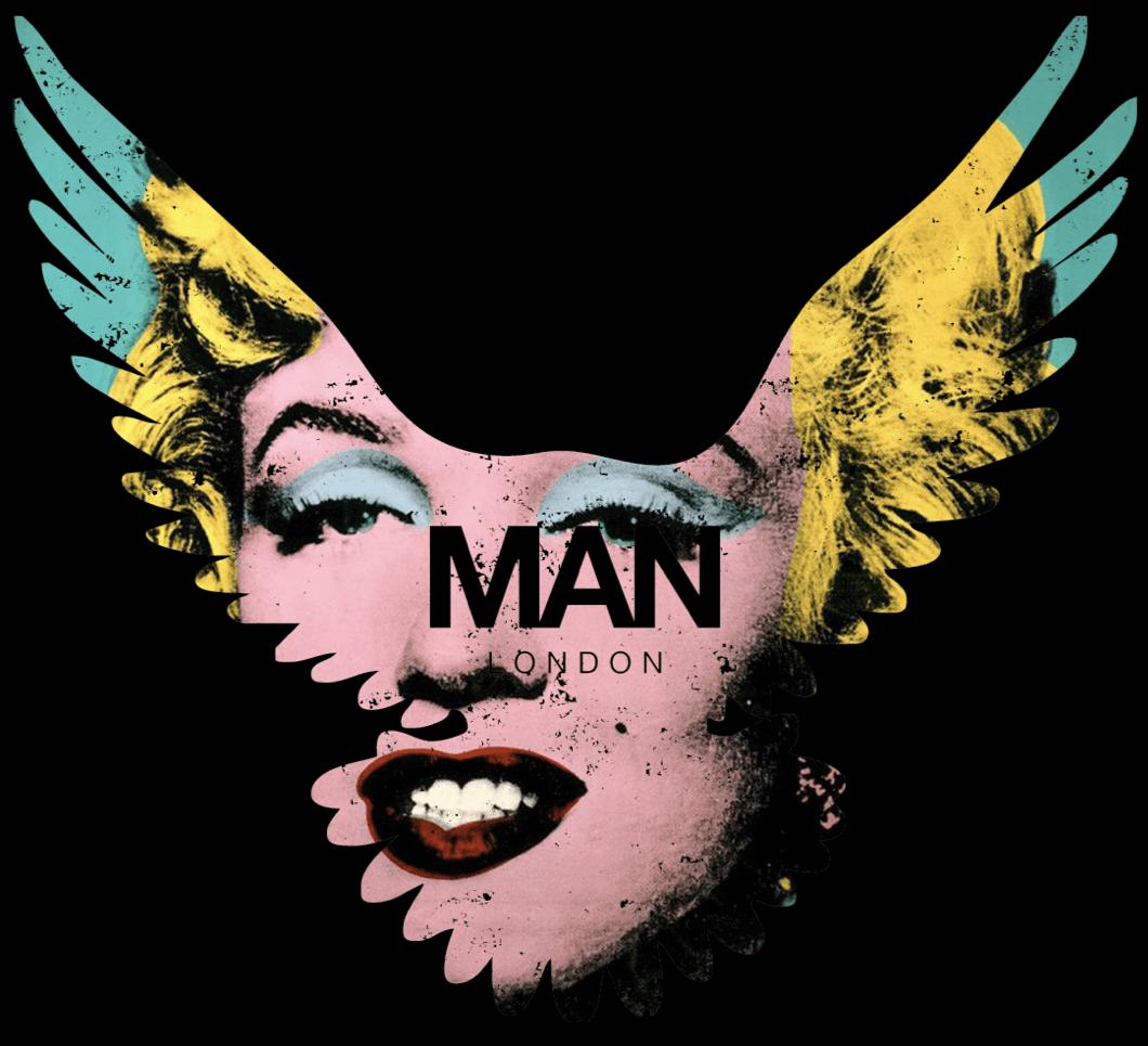 MAN LONDON - DAN KING 2012.009.png