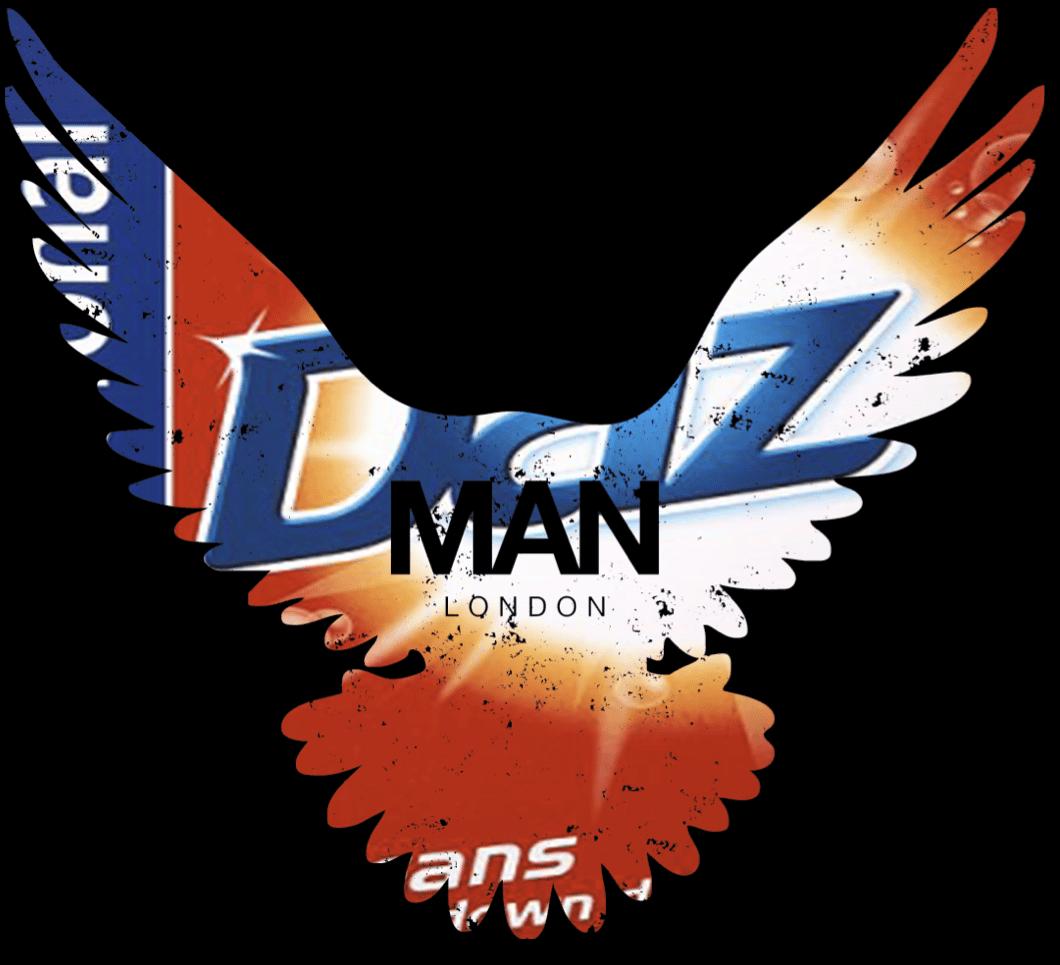 MAN LONDON - DAN KING 2012.010.png