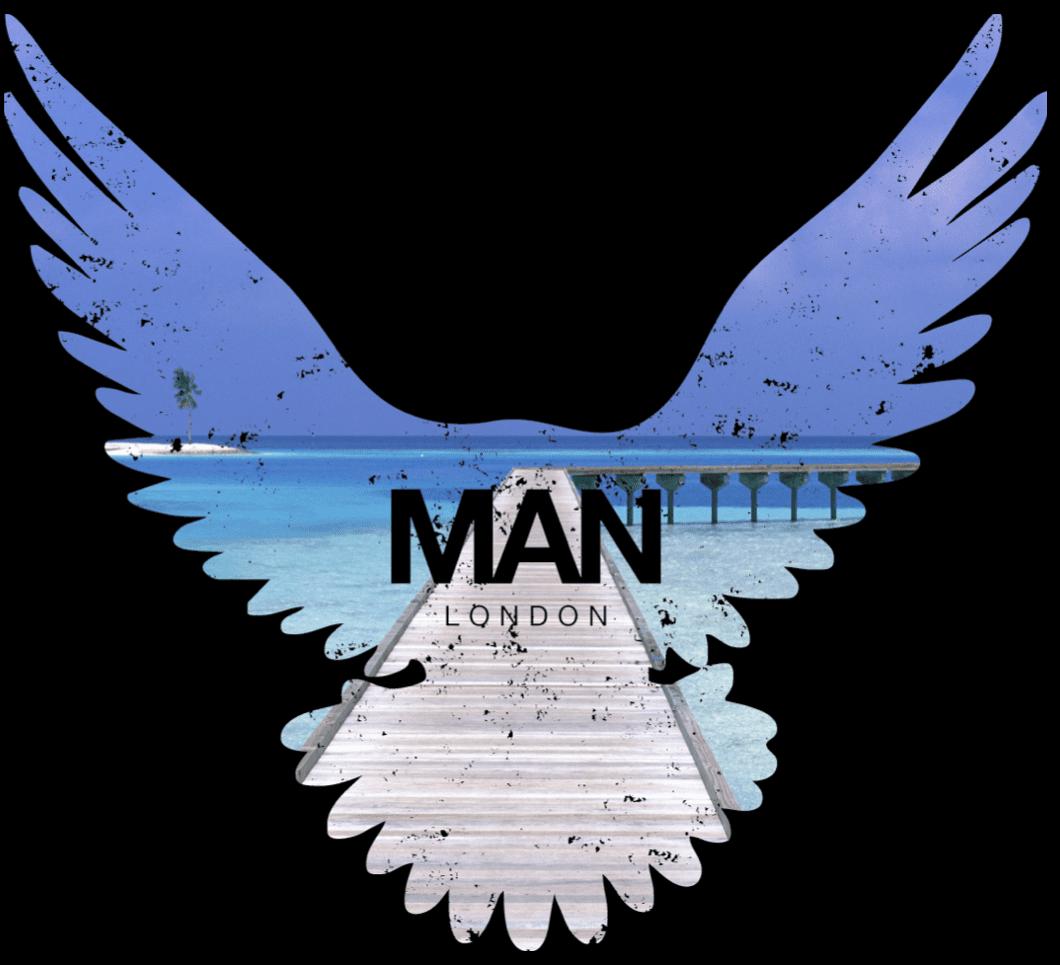 MAN LONDON - DAN KING 2012.011.png