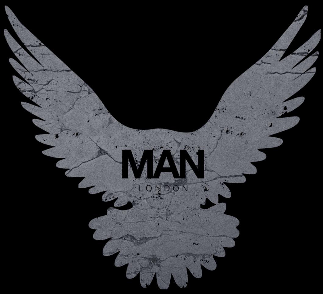 MAN LONDON - DAN KING 2012.012.png
