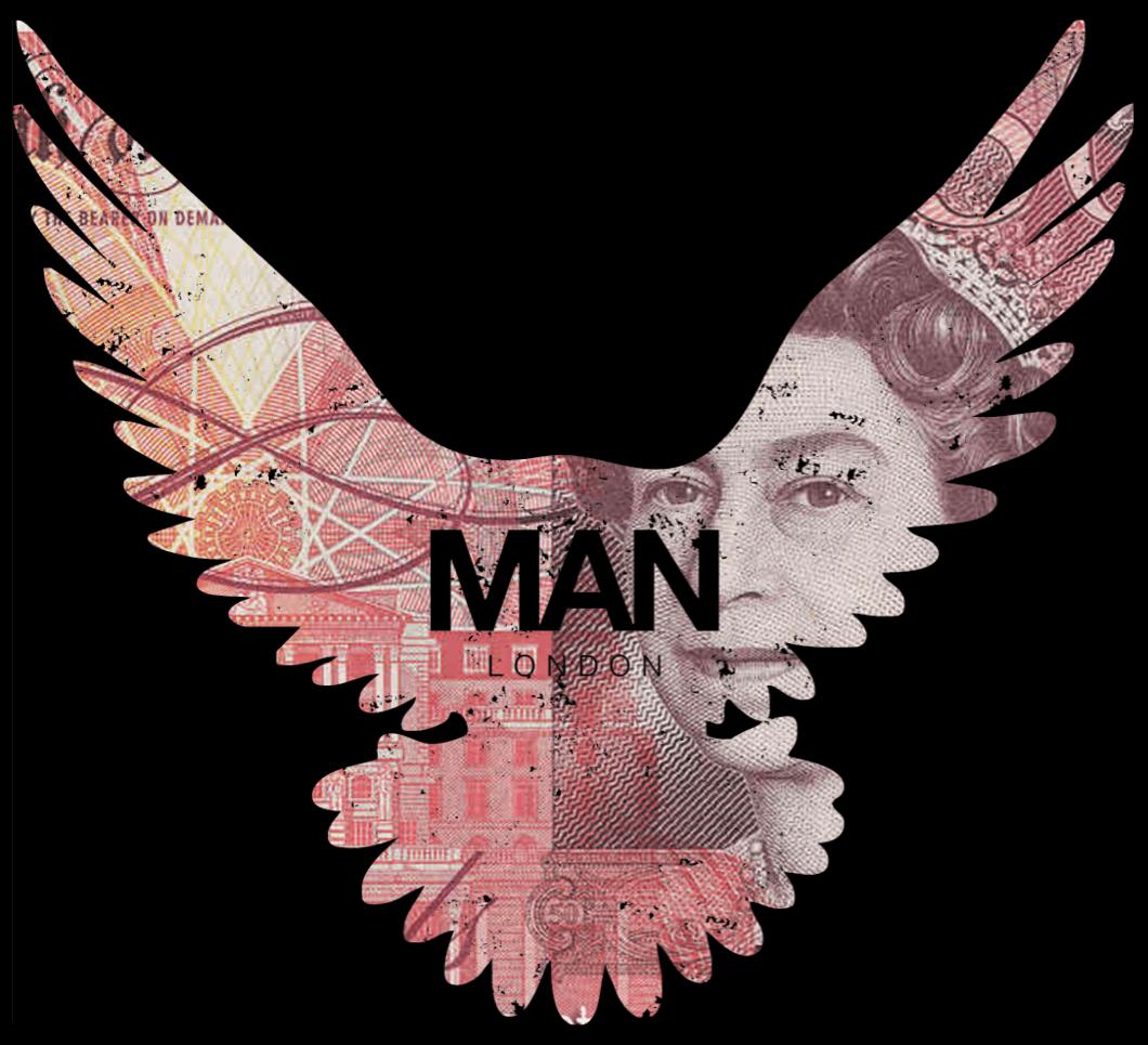 MAN LONDON - DAN KING 2012.014.png