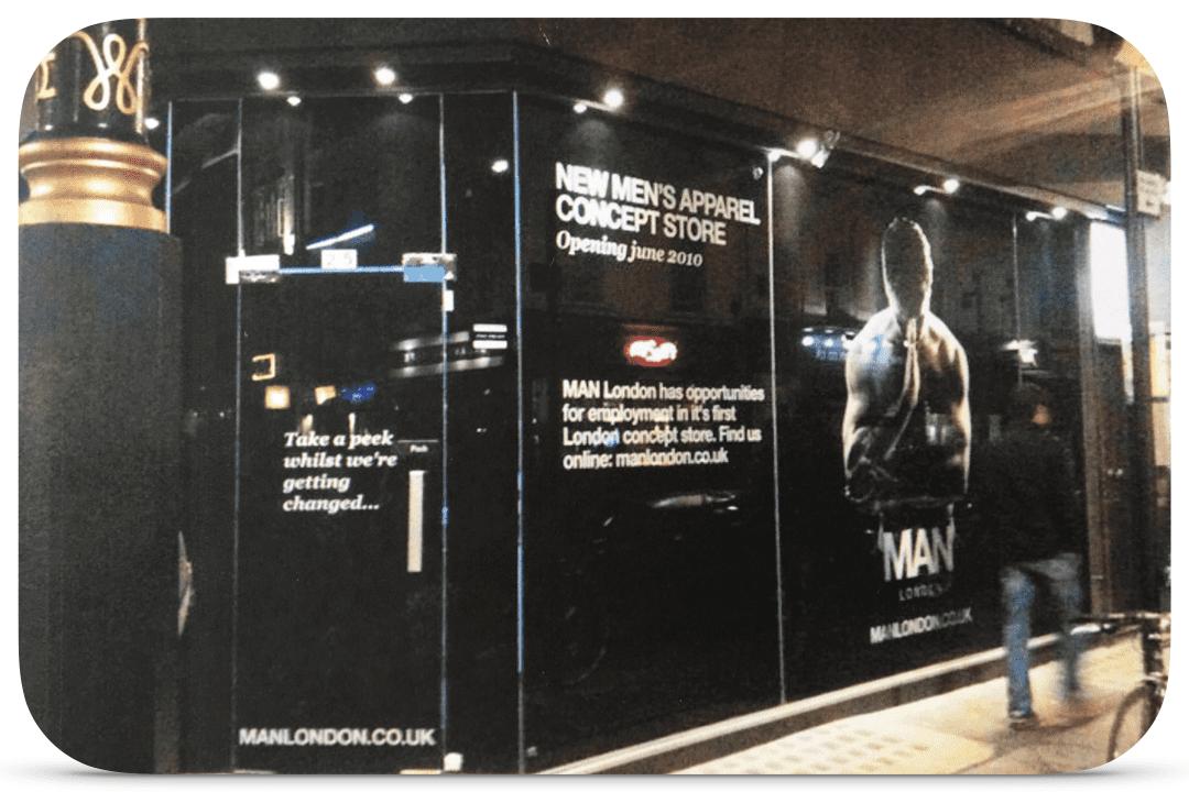 MAN LONDON - Dan King.007.png