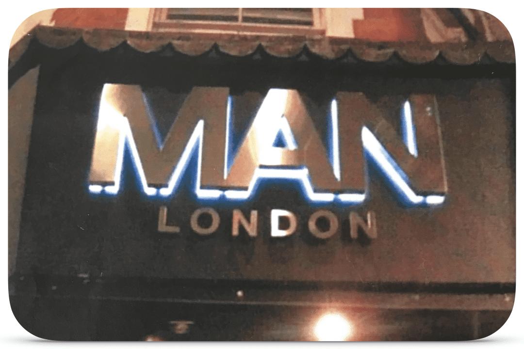MAN LONDON - Dan King.004.png