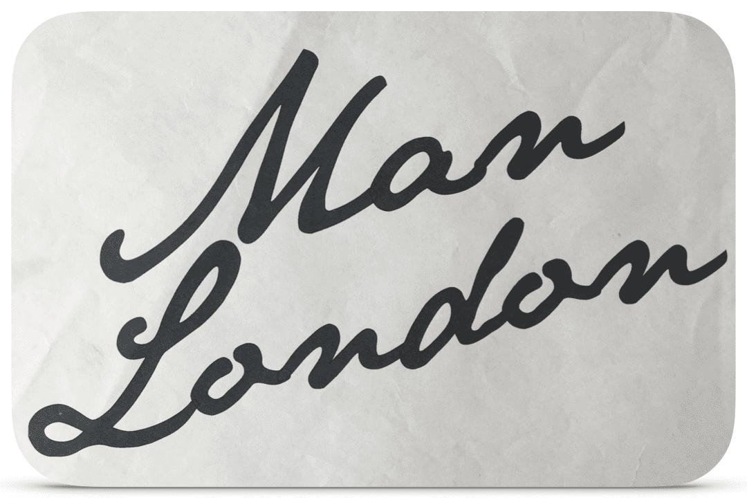 MAN LONDON - Dan King.001.png