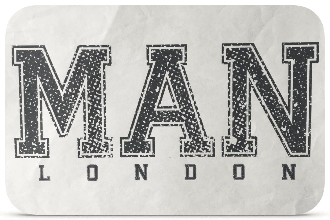 MAN LONDON - Dan King.002.png