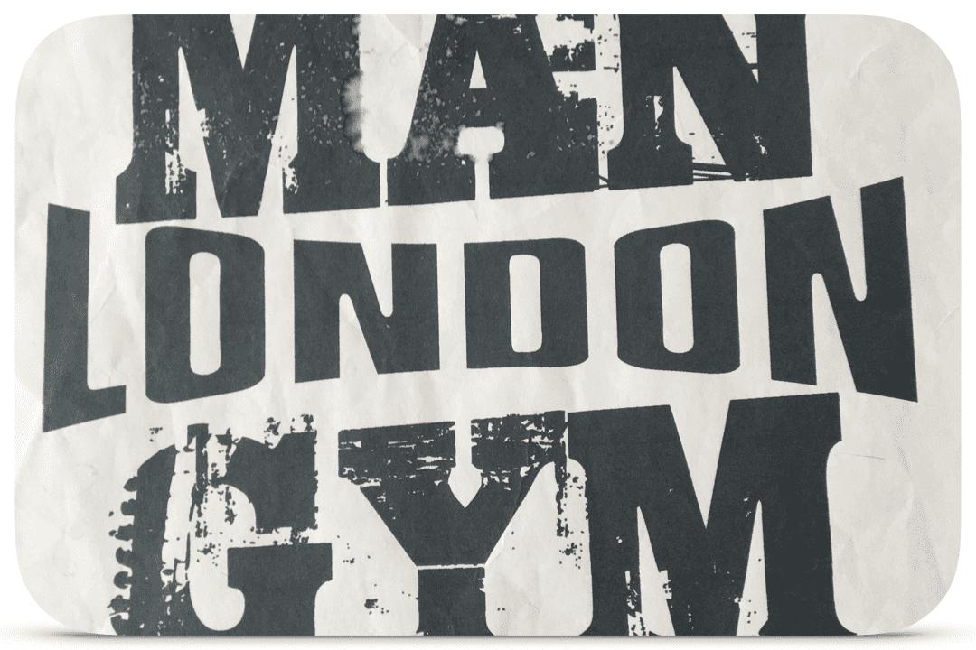 MAN LONDON - Dan King.003.png