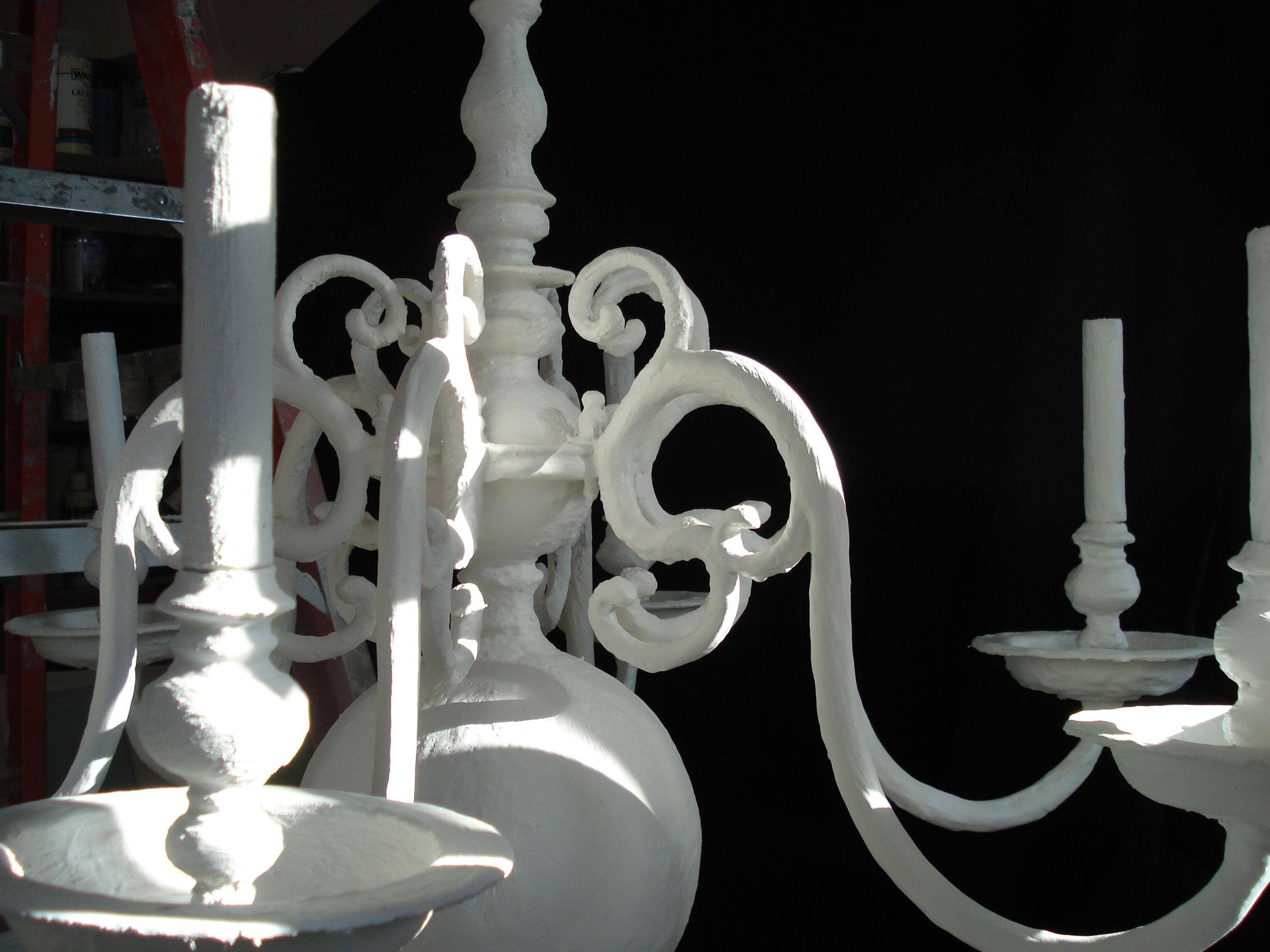 plasterlight.JPG