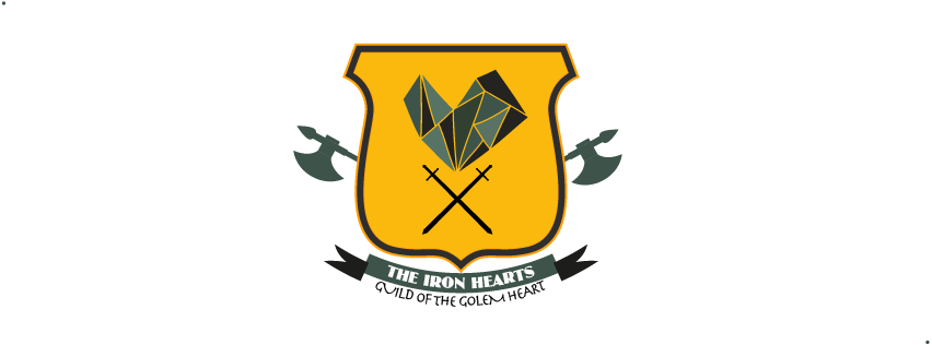 iron hearts-02.png