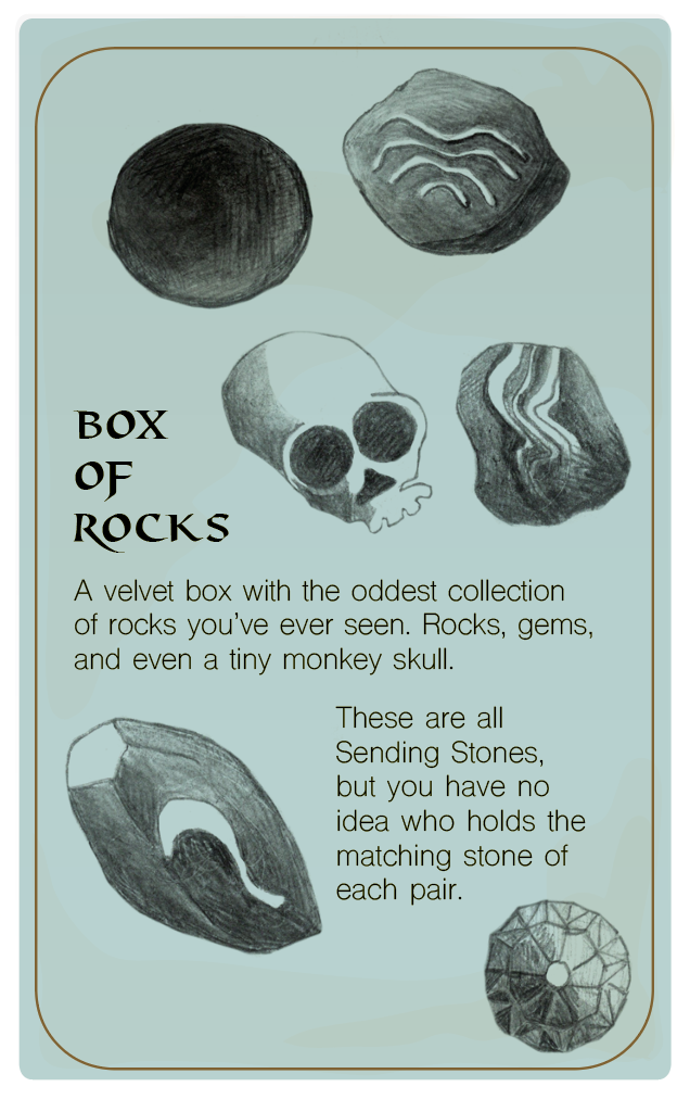 box of rocks.png