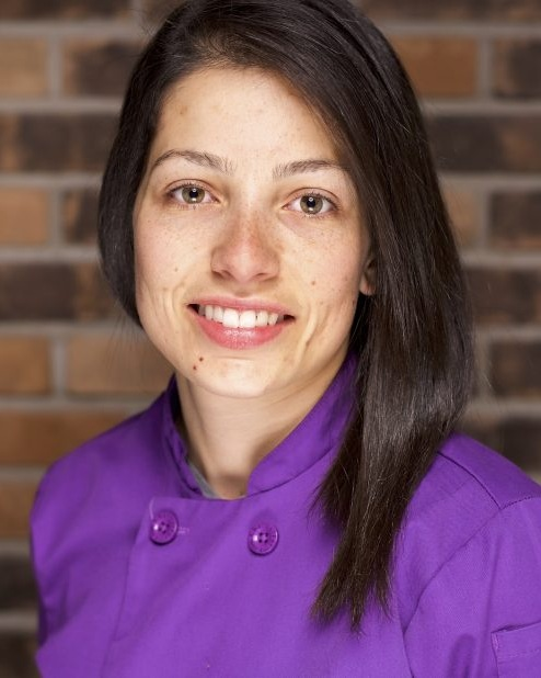 Hi! I'm Chef Celestina. - I'm a personal chef and registered dietitian. My clients know me as the Food Interpreter, because I translate nutrition prescriptions into delicious meals and a sustainable lifestyle!As a personal chef, I create wholesome and tasty meals for your specific wellness goals. As a dietitian, I empower your wellness journey with specialized nutrition and cooking instruction.At Wellness Cucina excellent food is our priority & passion…good nutrition just falls into place.