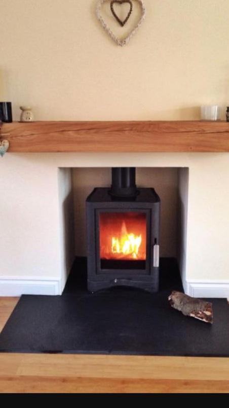 stoves+install.jpg