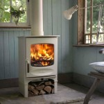 Charnwood Stoves- Ecodesign Ready and popular