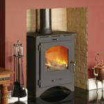 Pevex Stoves - Ecodesign Ready and popular