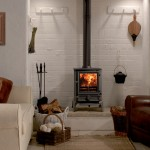 Stovax Stoves - Ecodesign Ready and popular