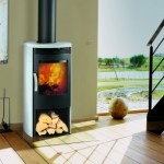 Thermatech Stoves - Ecodesign Ready and popular