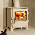 Town & Country Stoves - Ecodesign Ready and popular