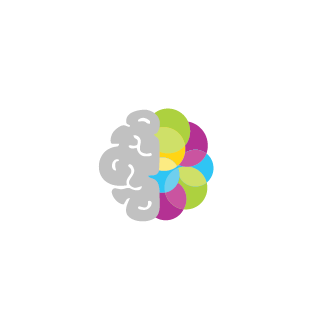 Brain-colored_2019July25_brain colored.png