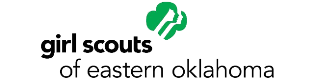 Girl Scouts transparent (small).png