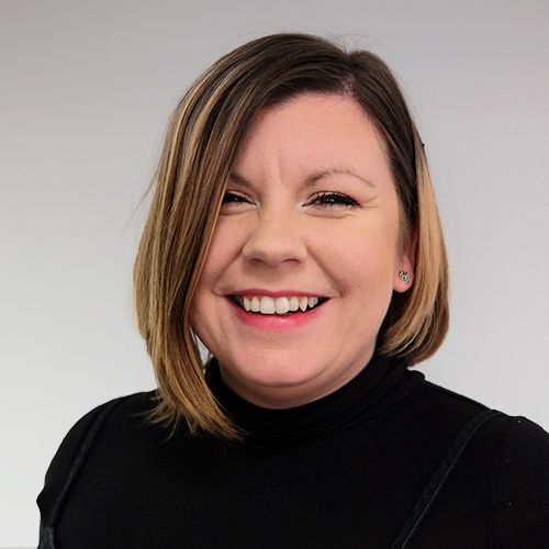Hayley Davies - Event & Office AdministratorHayley does an amazing job of making sure everything in the office is on-track. Her data processing capabilities are second to none and she loves nothing more than diving into spreadsheets and delegate reports!