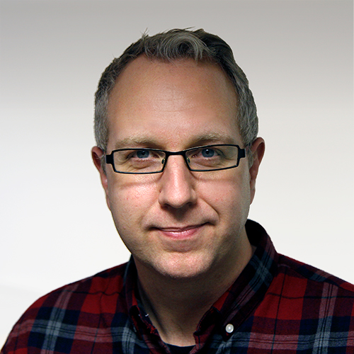Chris Wright - On-site TechnicianHaving worked in venue operations at various venues around the UK and Europe, Chris is used to ensuring that everything on site at events runs like clockwork. His focus is on our many on-site event registration projects.
