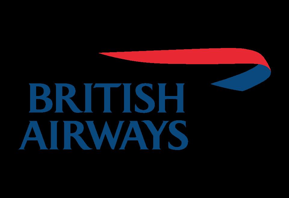 logo-british-airways.png