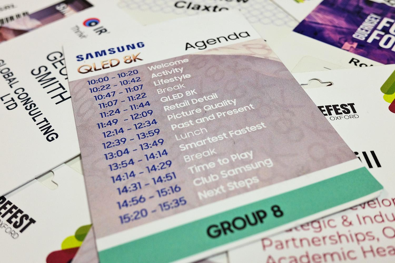 event-connections-colour badges