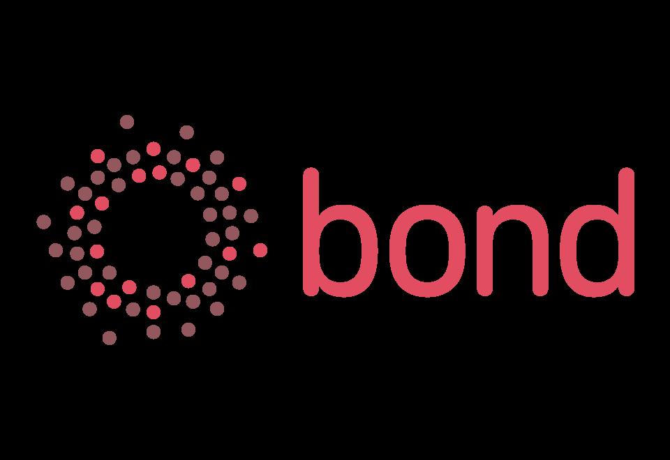 logo-bond.png