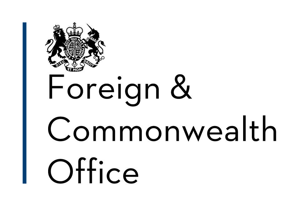 logo-fco.png