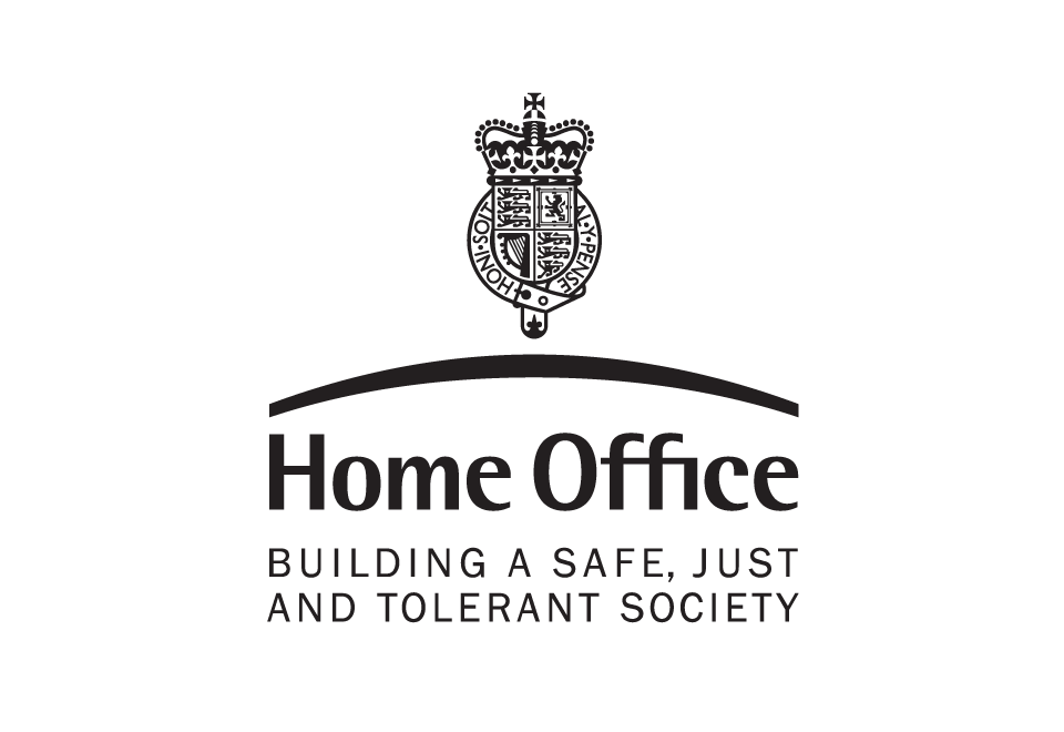logo-home-office.png