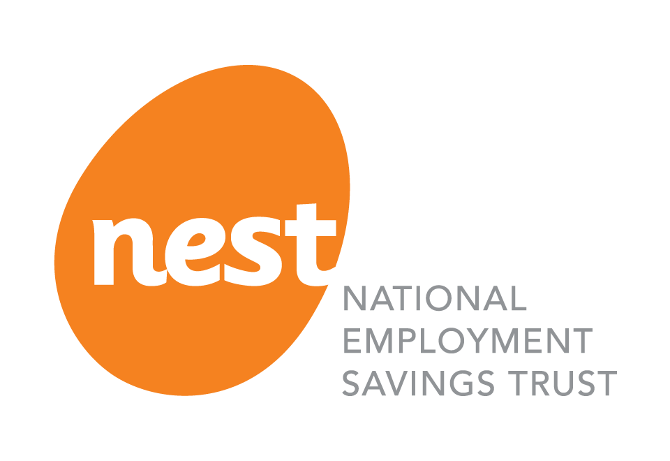 logo-nest-pensions.png
