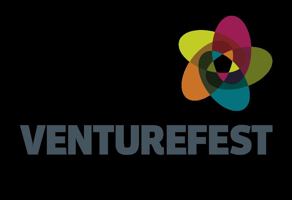 logo-venturefest.png