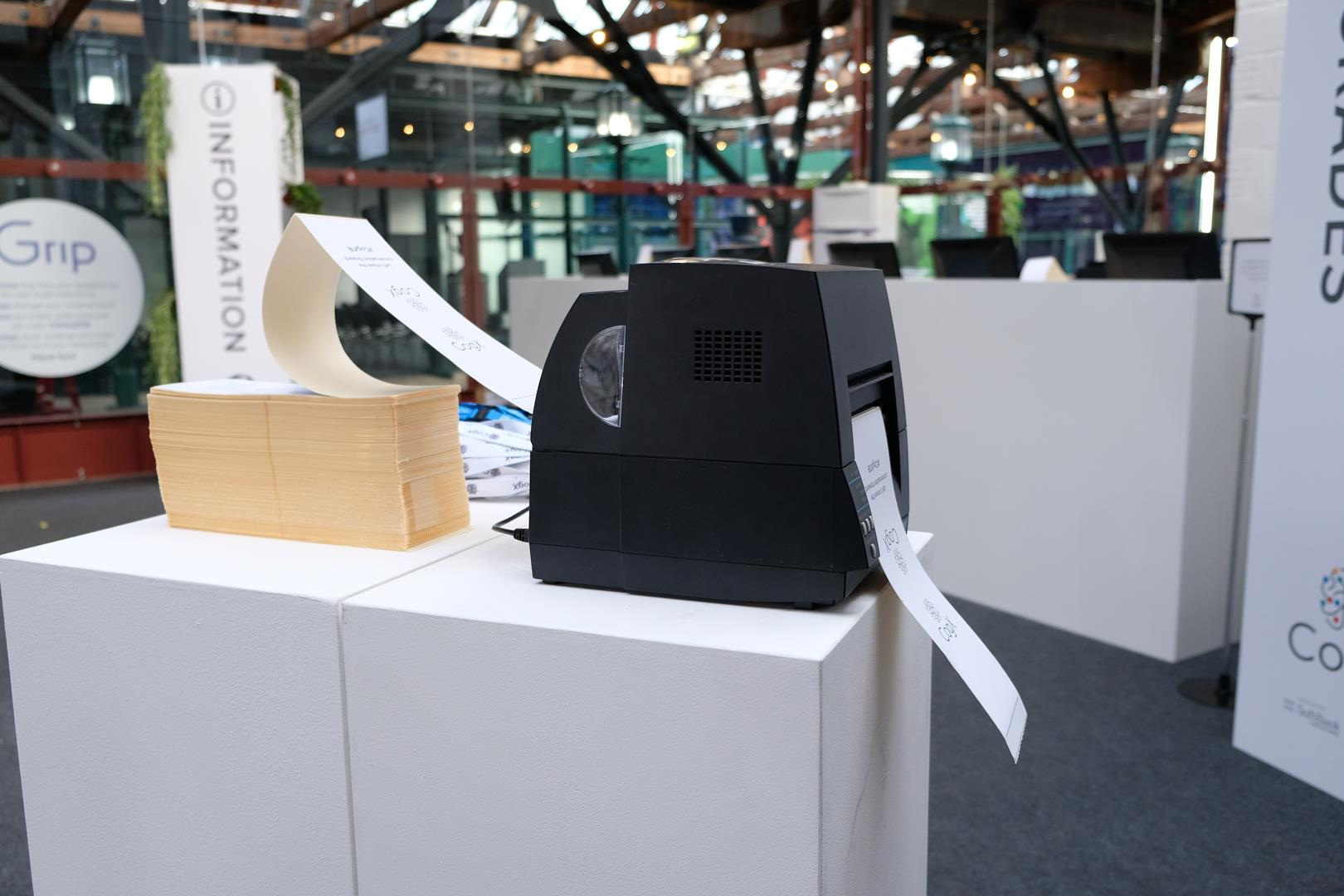 event-connections-expo-badge-printer.JPG