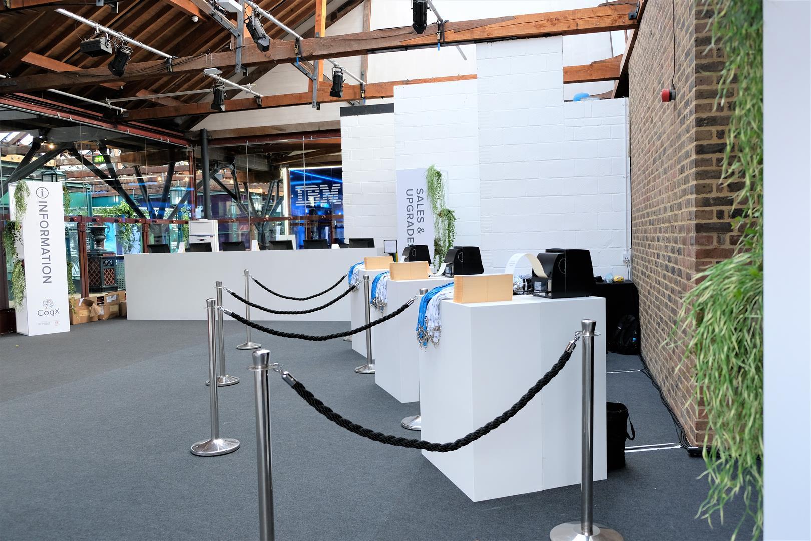 event-connections-cogx-registration.JPG