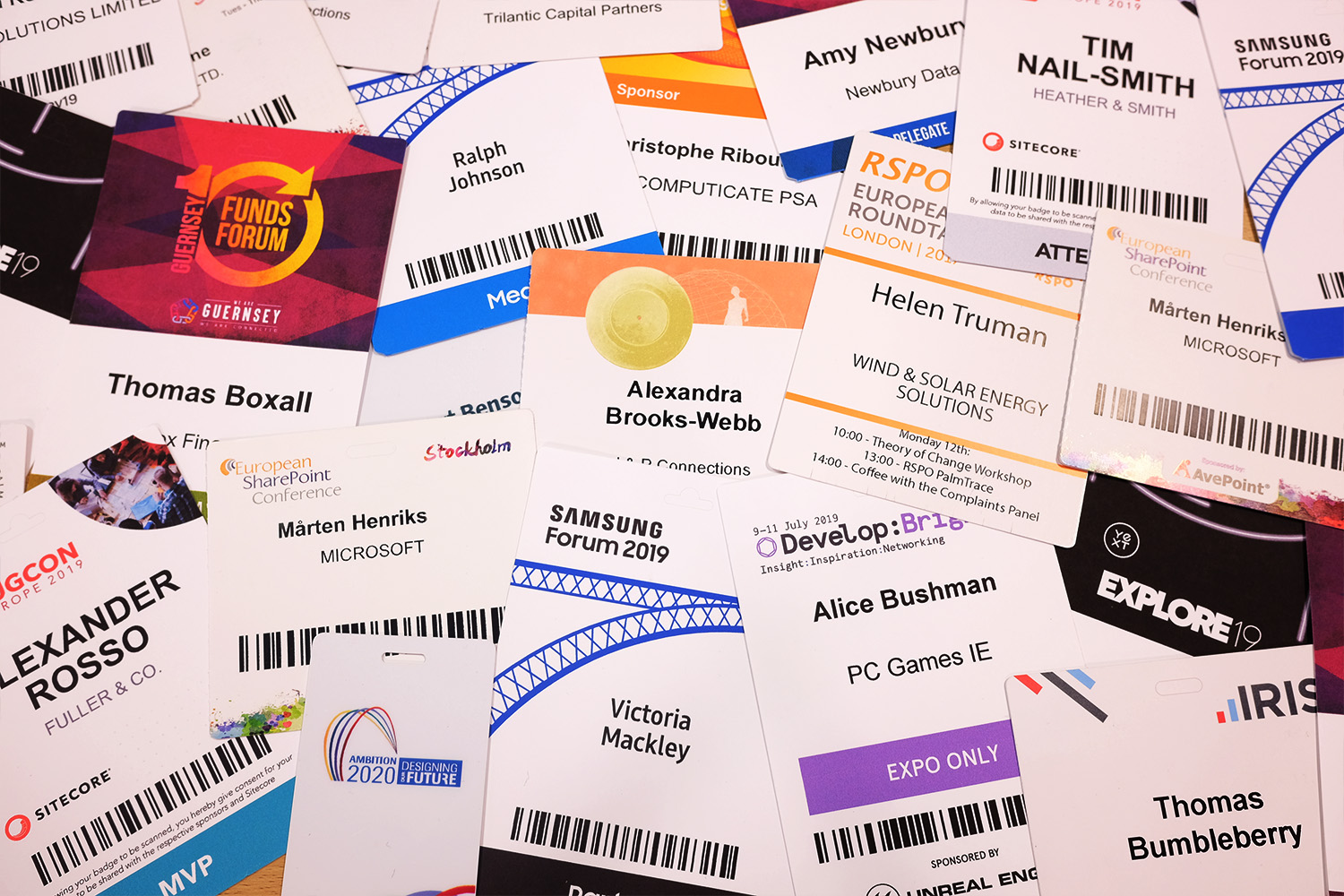 Event-Connections-Multiple-Badges.jpg