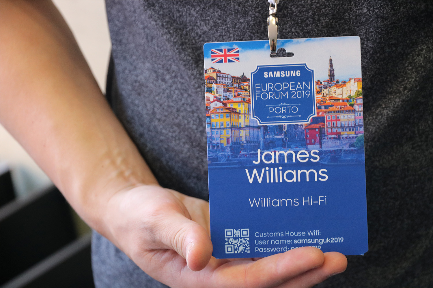 Event-Connections-Colour-Expo-Badge.jpg