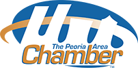 Peoria Chamber of Commerce Member